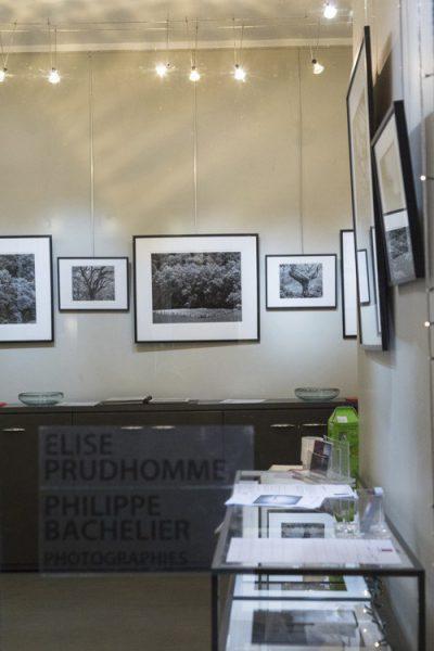 Entrecotes-sandsoftime-photoElisePrudhomme-5