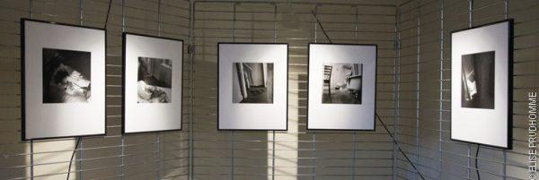 Salon Photo Riedisheim – Self-consciousness exhibition