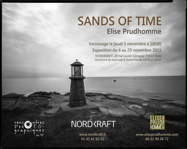 Invitation_Rencontres-Nordkraft