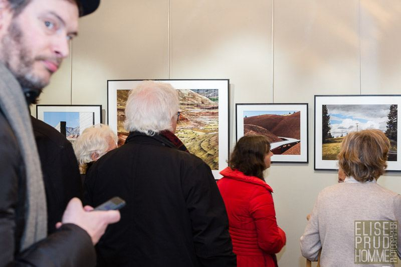 exhibition-opening-wild-wild-west-photo-elise-prudhomme-10