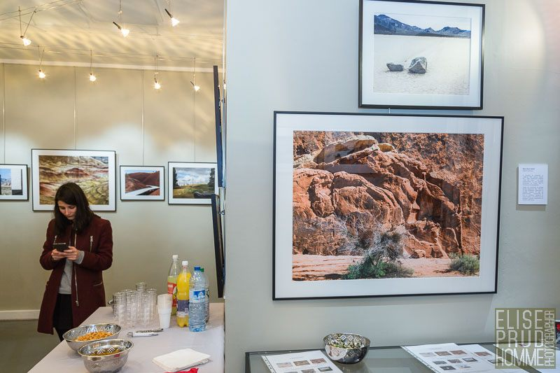 exhibition-opening-wild-wild-west-photo-elise-prudhomme-11