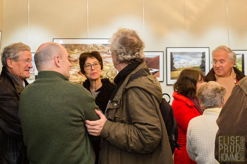 exhibition-opening-wild-wild-west-photo-elise-prudhomme-12