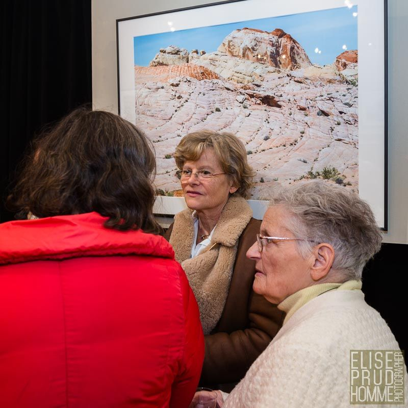 exhibition-opening-wild-wild-west-photo-elise-prudhomme-15