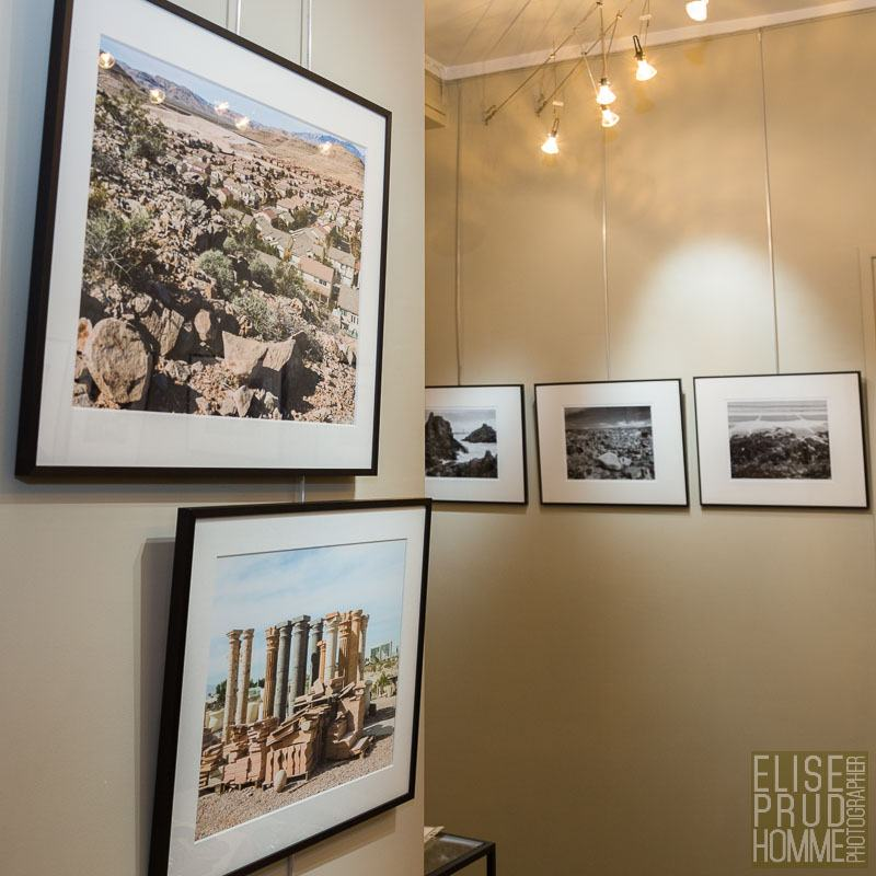 exhibition-opening-wild-wild-west-photo-elise-prudhomme-6