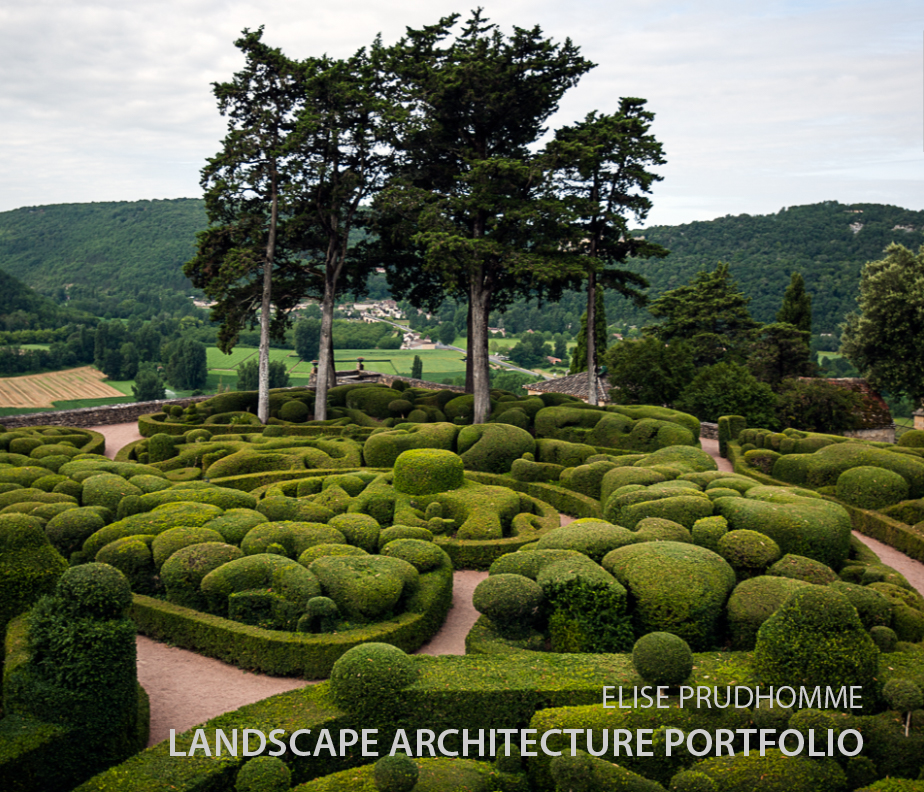 landscape-architecture-design-photos-elise-prudhomme Page 1