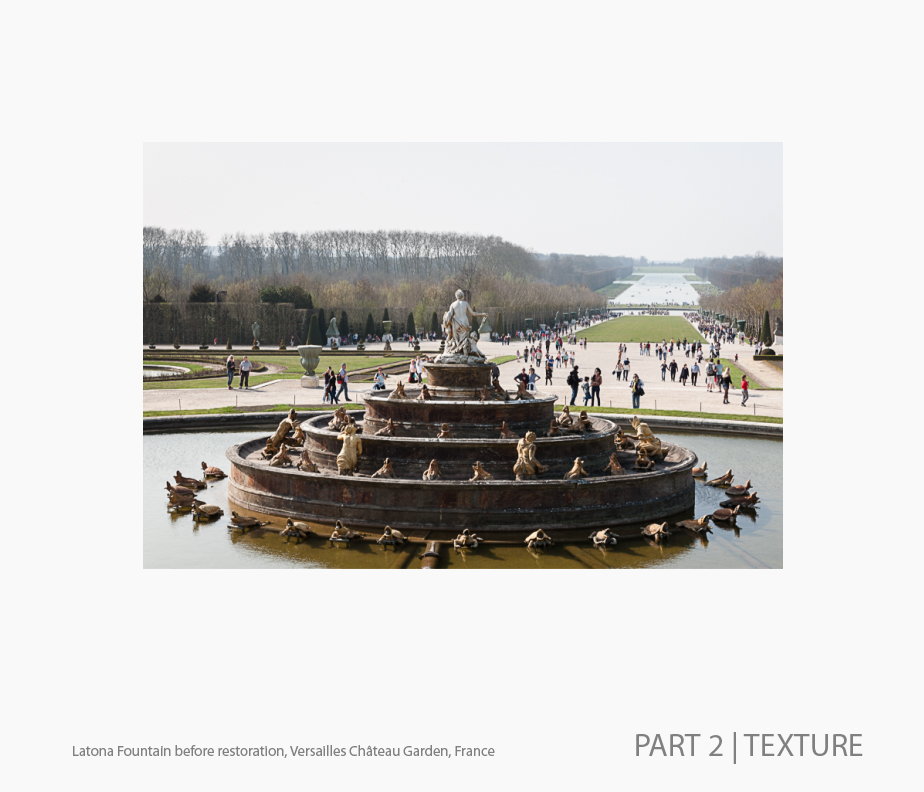 landscape-architecture-design-photos-elise-prudhomme Page 14