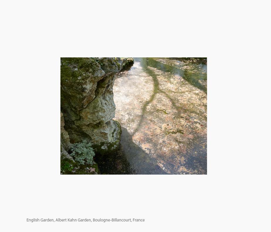 landscape-architecture-design-photos-elise-prudhomme Page 18