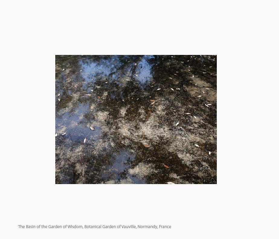 landscape-architecture-design-photos-elise-prudhomme Page 20