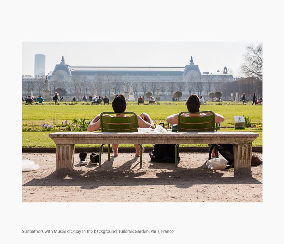 landscape-architecture-design-photos-elise-prudhomme Page 23