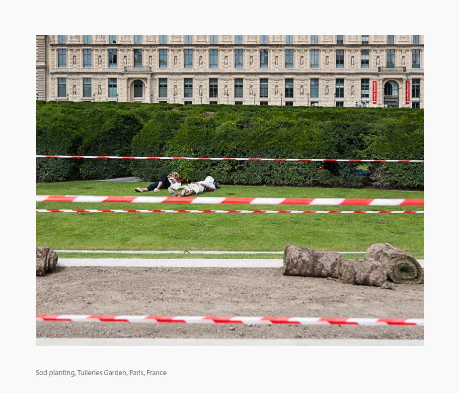 landscape-architecture-design-photos-elise-prudhomme Page 24