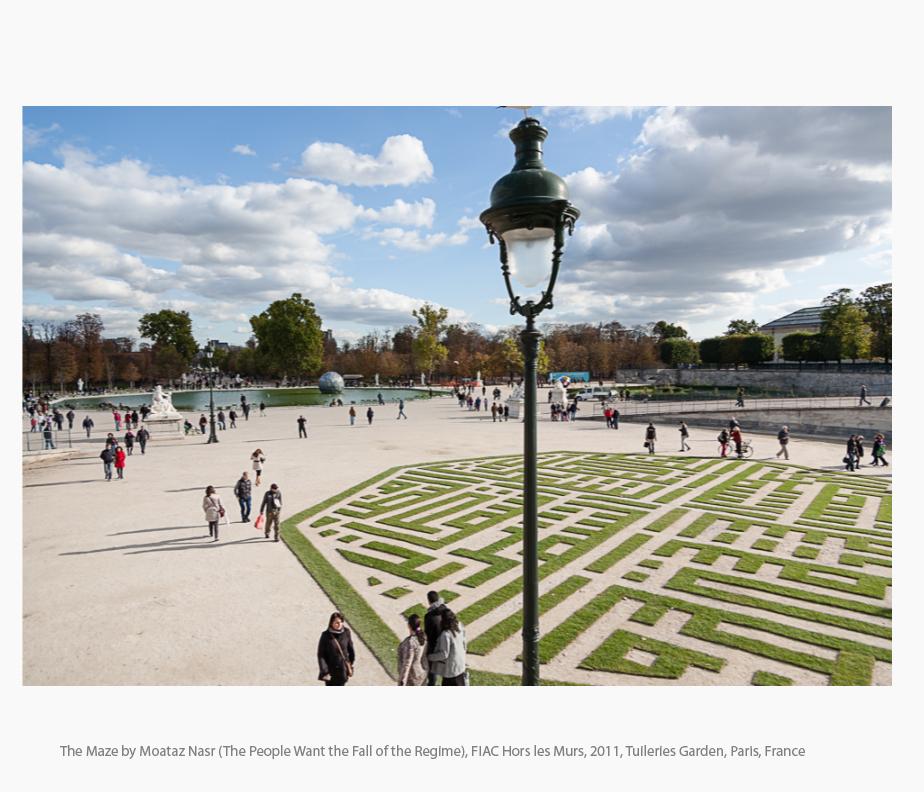 landscape-architecture-design-photos-elise-prudhomme Page 26