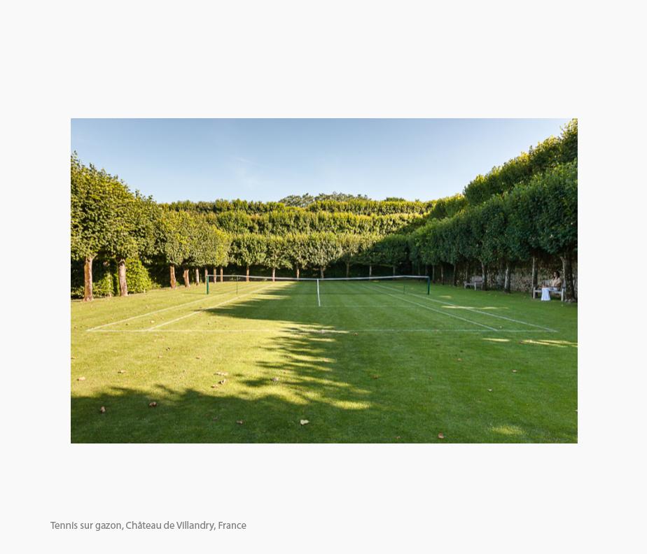 landscape-architecture-design-photos-elise-prudhomme Page 28