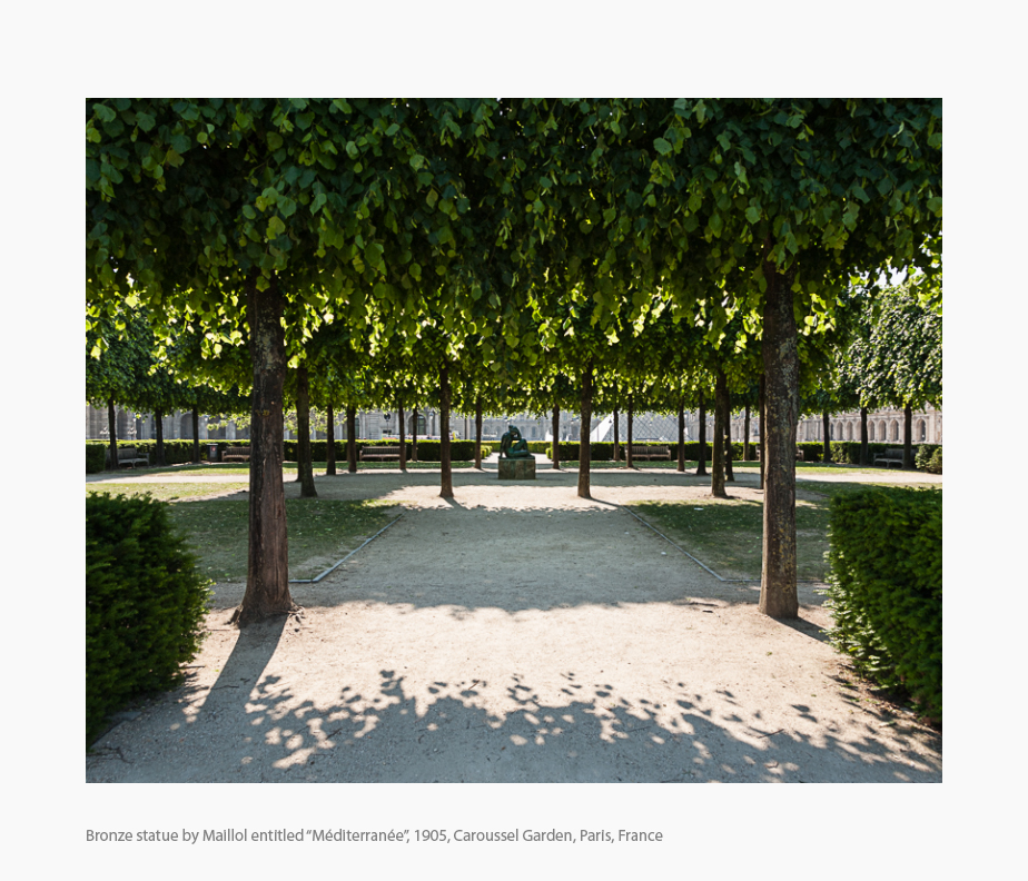 landscape-architecture-design-photos-elise-prudhomme Page 29