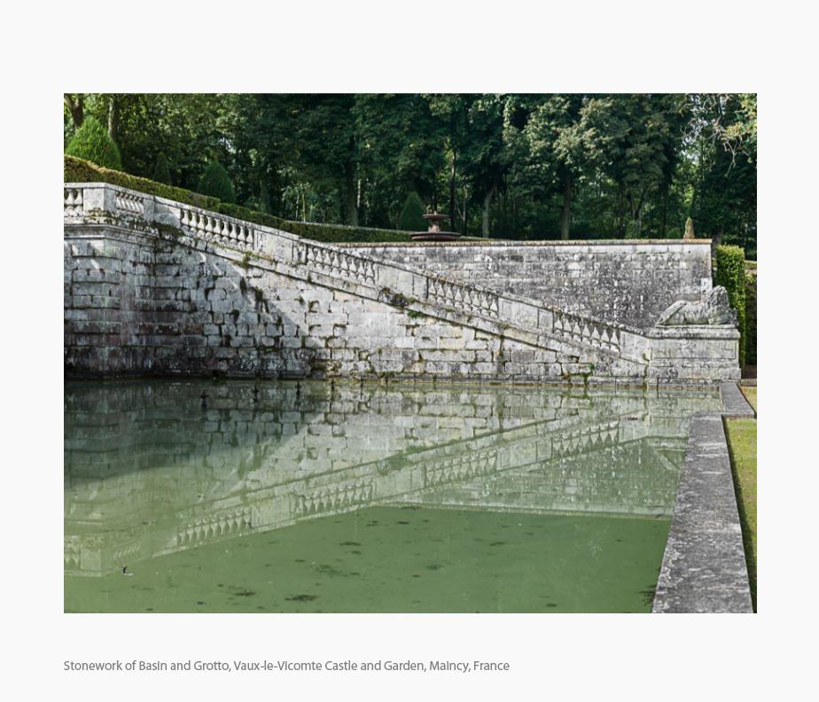 landscape-architecture-design-photos-elise-prudhomme Page 30