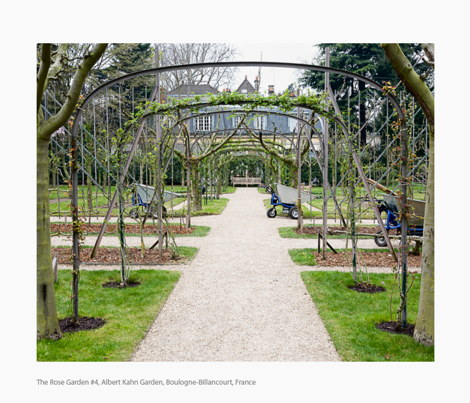 landscape-architecture-design-photos-elise-prudhomme Page 31