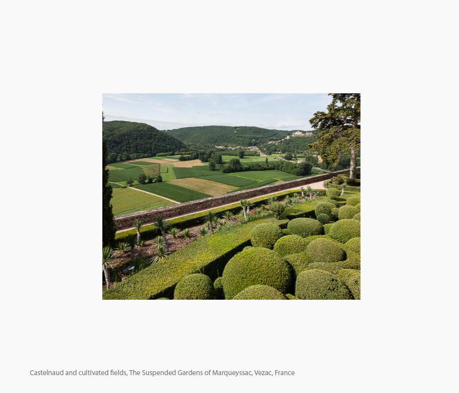 landscape-architecture-design-photos-elise-prudhomme Page 32