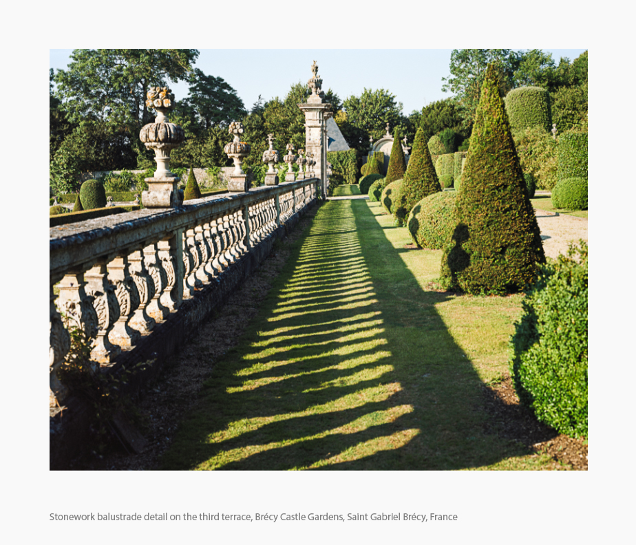 landscape-architecture-design-photos-elise-prudhomme Page 33