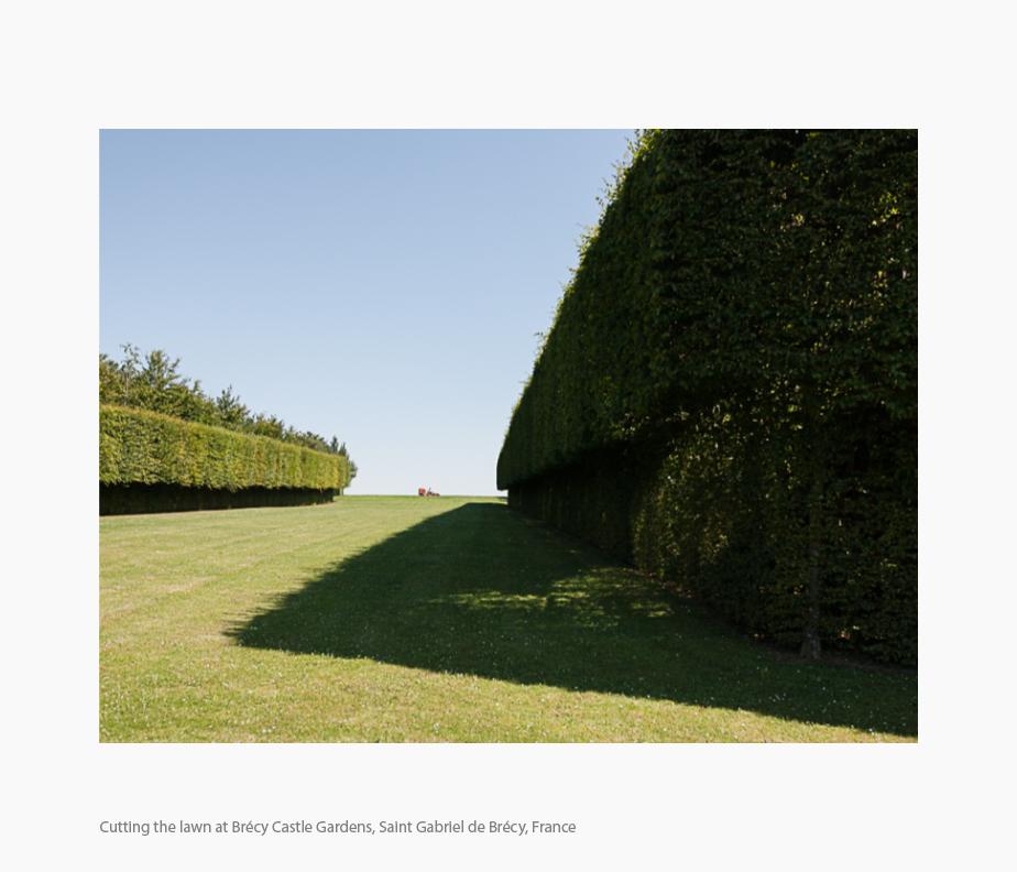 landscape-architecture-design-photos-elise-prudhomme Page 35