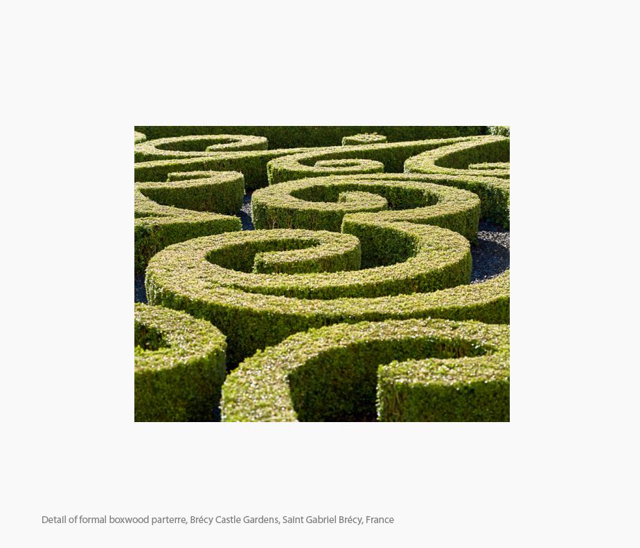 landscape-architecture-design-photos-elise-prudhomme Page 38