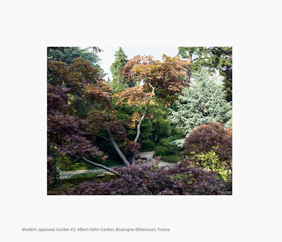 landscape-architecture-design-photos-elise-prudhomme Page 4