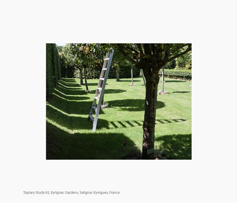 landscape-architecture-design-photos-elise-prudhomme Page 40