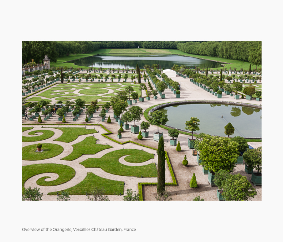 landscape-architecture-design-photos-elise-prudhomme Page 42