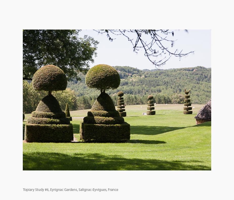 landscape-architecture-design-photos-elise-prudhomme Page 44
