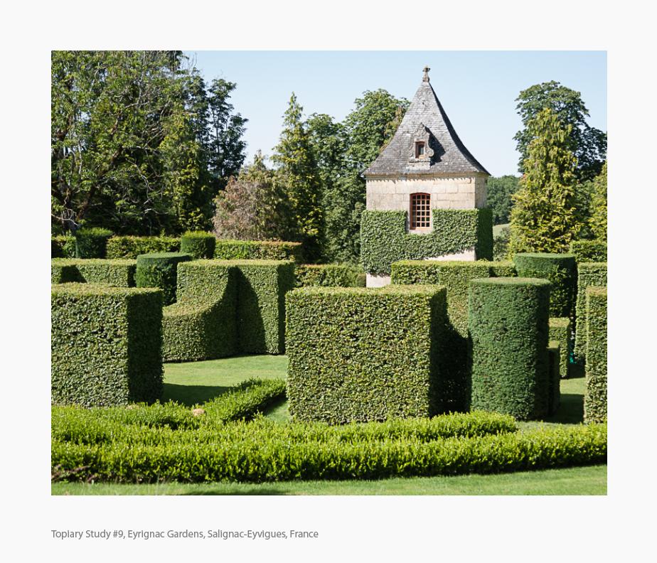 landscape-architecture-design-photos-elise-prudhomme Page 47