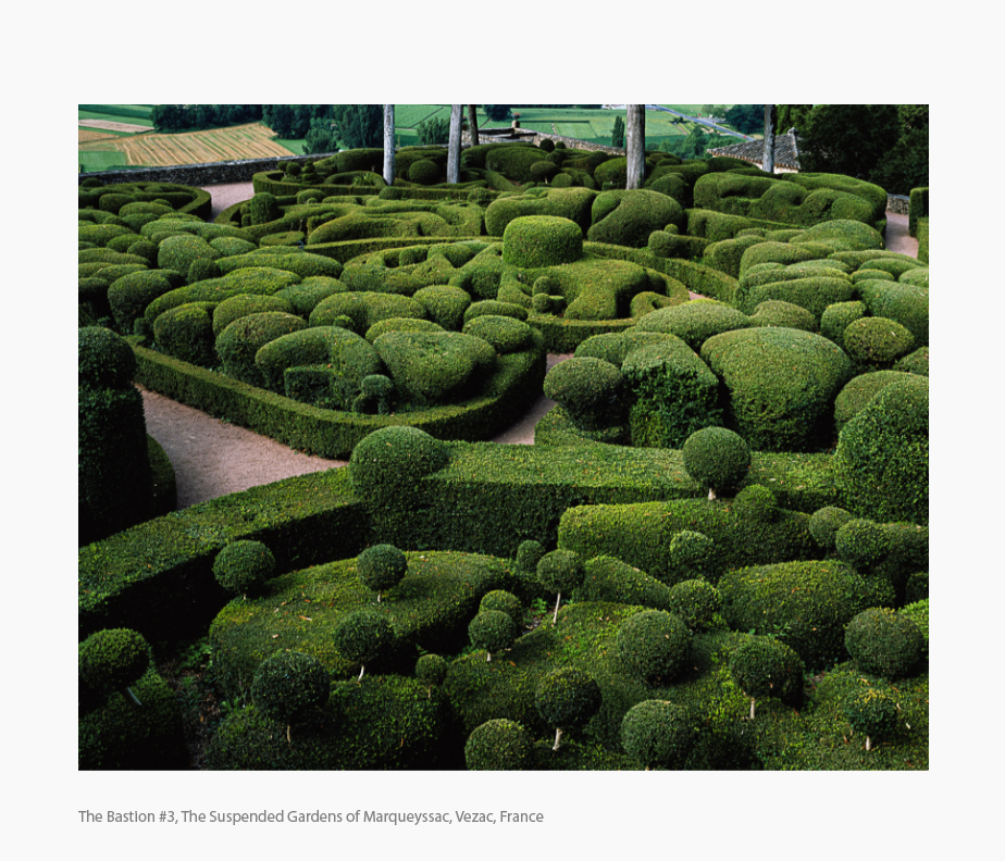 landscape-architecture-design-photos-elise-prudhomme Page 48