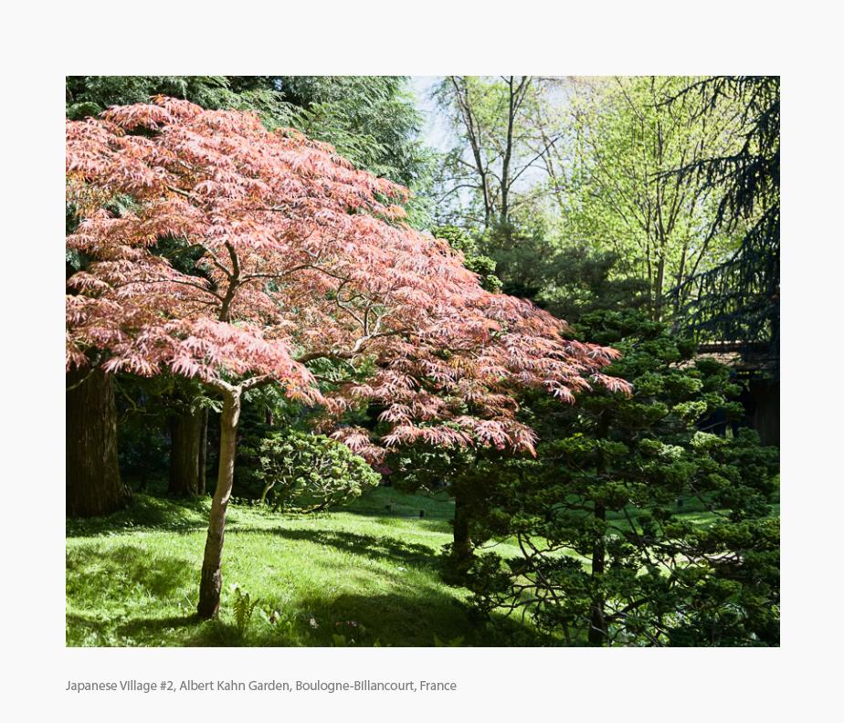 landscape-architecture-design-photos-elise-prudhomme Page 5