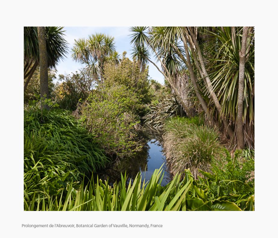 landscape-architecture-design-photos-elise-prudhomme Page 6