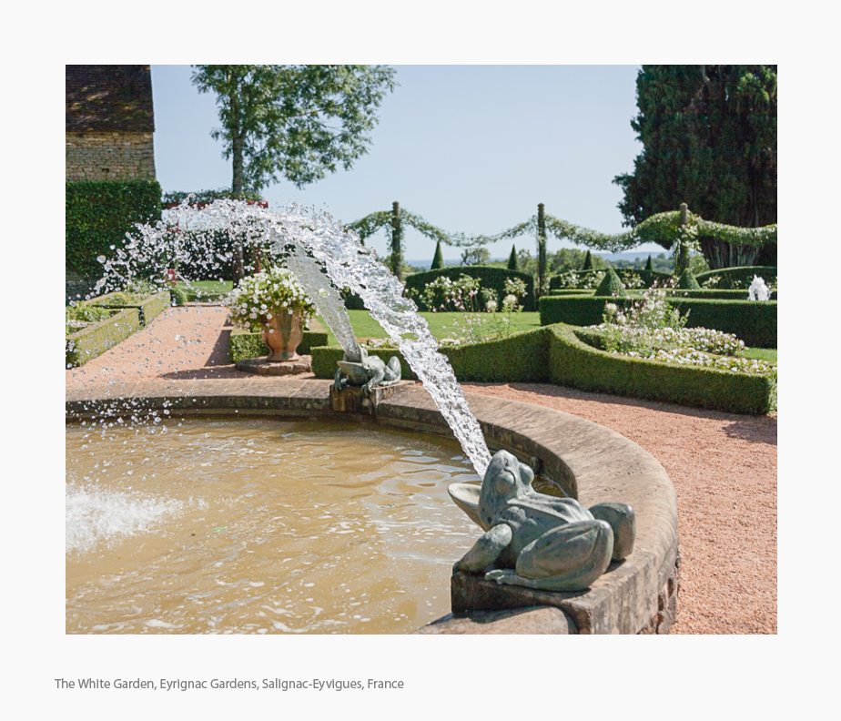 landscape-architecture-design-photos-elise-prudhomme Page 8