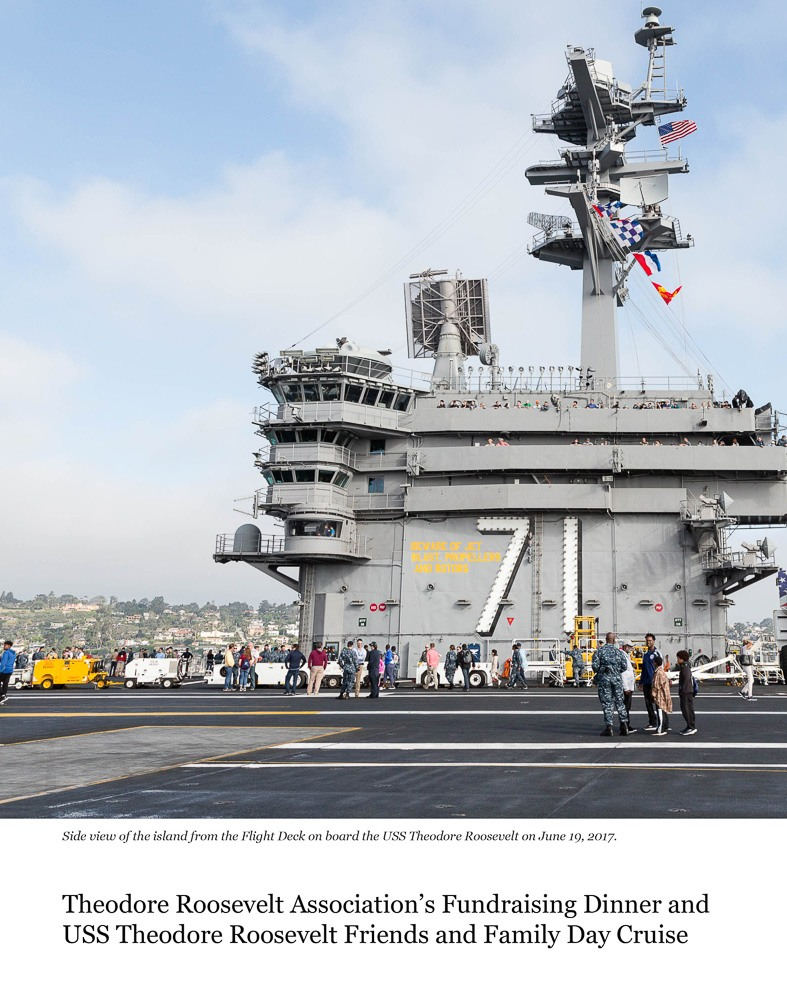 USS-Theodore-Roosevelt-coverage-Elise-Prudhomme Page 3