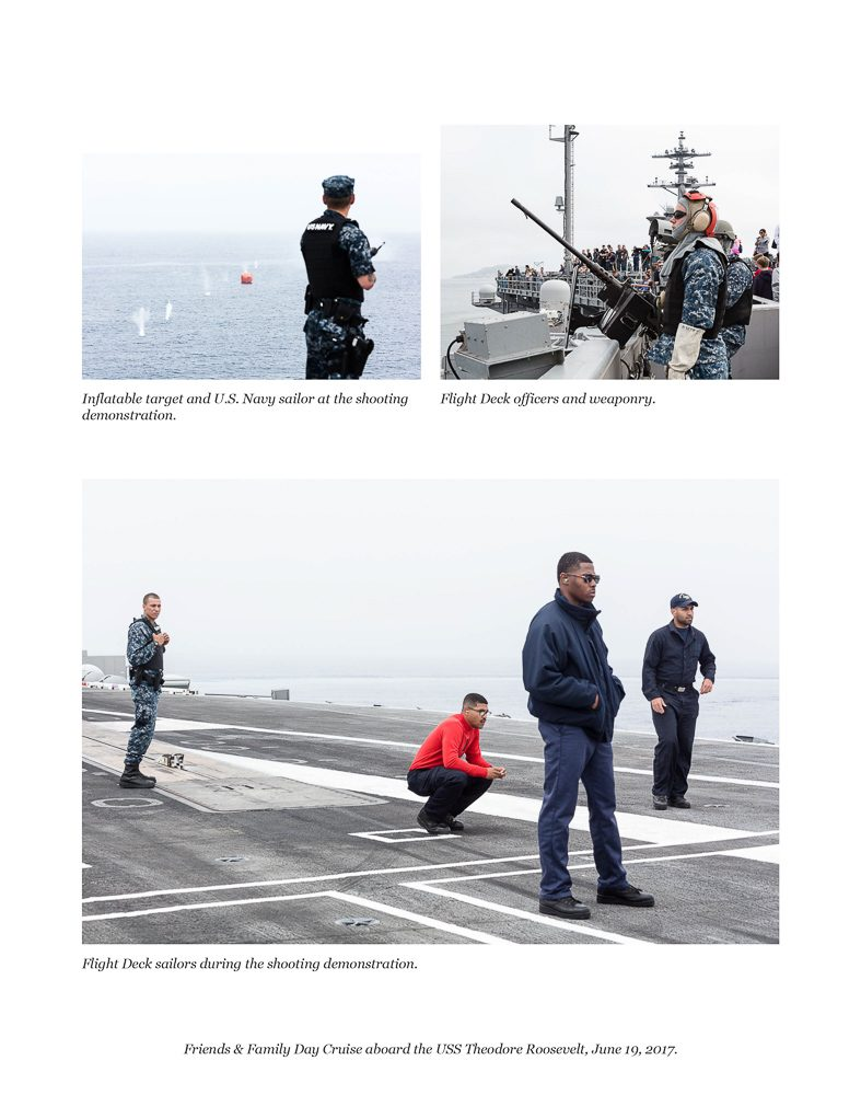 USS-Theodore-Roosevelt-coverage-Elise-Prudhomme Page 30