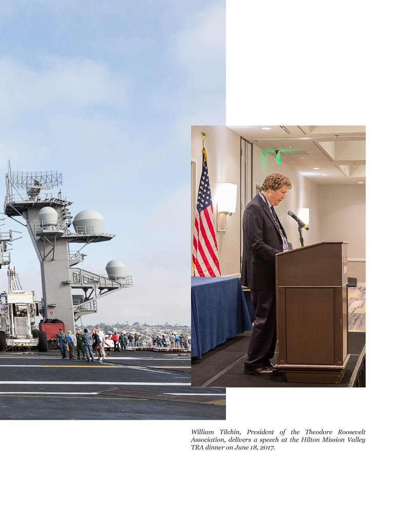 USS-Theodore-Roosevelt-coverage-Elise-Prudhomme Page 4