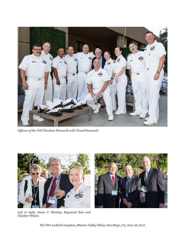 USS-Theodore-Roosevelt-coverage-Elise-Prudhomme Page 9